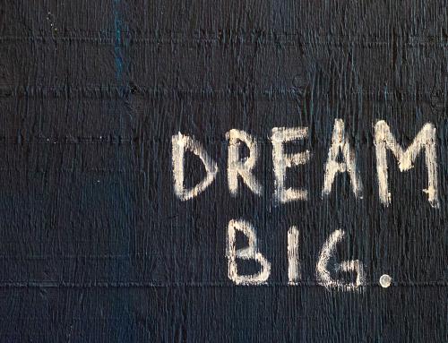Die 5 besten Salesforce Neuerungen der Dreamforce 2019