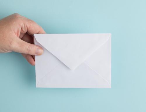 Abschaltung von Salesforce für Outlook: Zukunftssichere Alternativen
