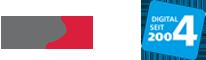 abilex.de Logo