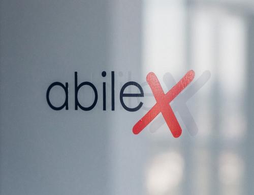 Was bedeutet eigentlich abilex?
