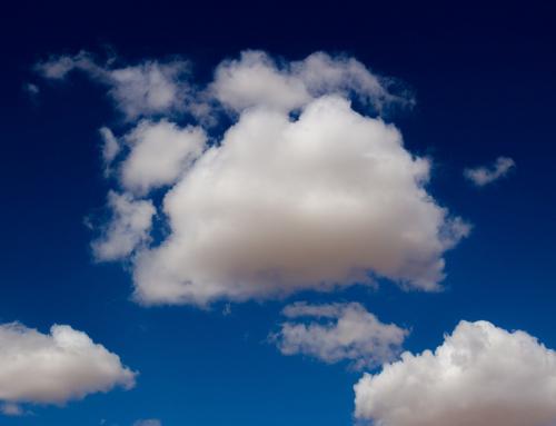 Cloudbasierte PIM-Lösungen – Zukunftsmodell oder Trenderscheinung?