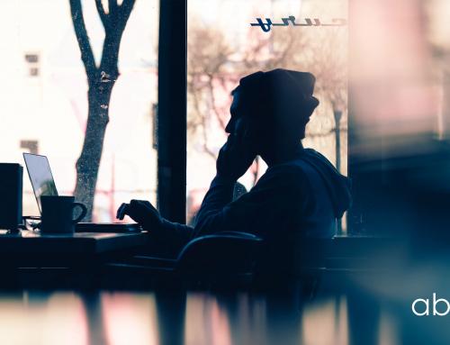 Sich und Unternehmen durch digitales Lernen voranbringen
