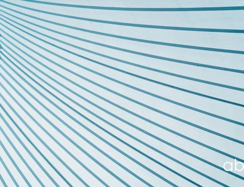 Mit Dynamic Forms Salesforce dynamischer gestalten