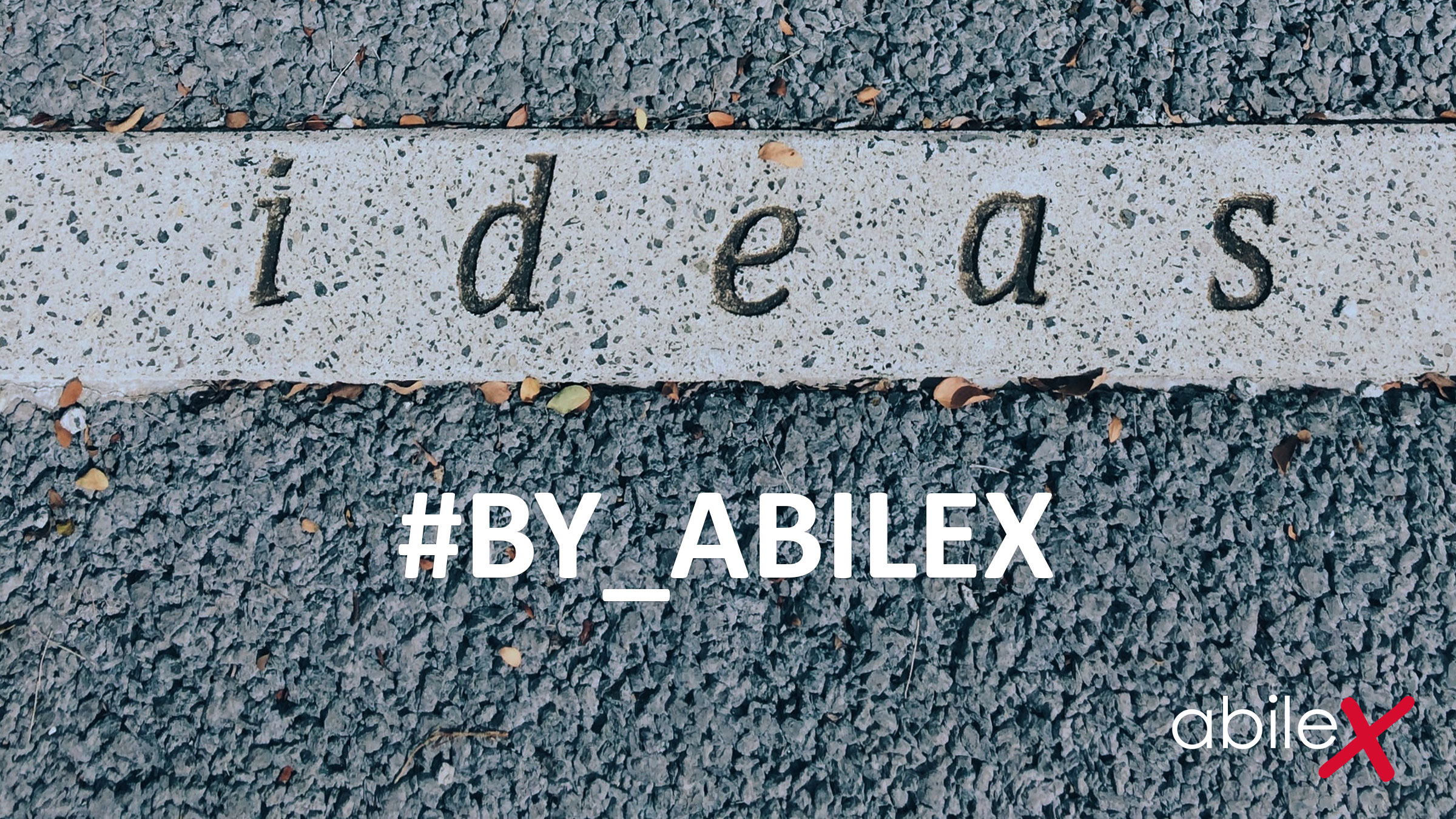 ideas by abilex