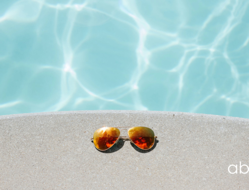 Salesforce Summer ´21 Release Highlights